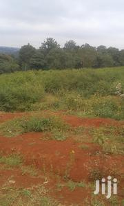 10 Acres Game Rock, Nyeri - Kiganjo Road. | Land & Plots For Sale for sale in Nyeri, Rware