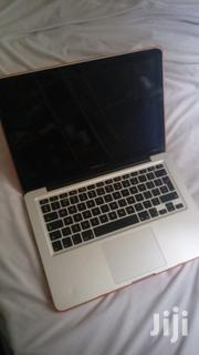 Laptop Apple MacBook Pro 16GB Intel Core i5 HDD 750GB | Laptops & Computers for sale in Mombasa, Tudor