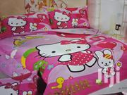 Kids Cartoon Duvet Available | Home Accessories for sale in Nairobi, Mugumo-Ini (Langata)