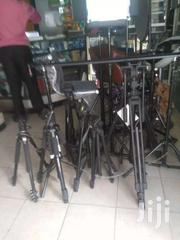 Professional Tripod Stands(Camera Stand) | Cameras, Video Cameras & Accessories for sale in Nairobi, Nairobi Central