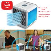Arctic Air – Air Cooler & Humidifier | Home Appliances for sale in Nairobi, Nairobi Central