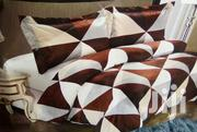 6*7 Warm Woolen Egyptian Duvets   Home Accessories for sale in Nairobi, Nairobi Central