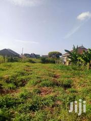 Murera 50*100 Residential Controlled Dev With Title At 3.2m | Land & Plots For Sale for sale in Kiambu, Ngewa