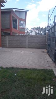 Lovely 4 Bedroom Maisonette Own Compound House Syokimau Mombasa Rd | Houses & Apartments For Rent for sale in Nairobi, Utalii
