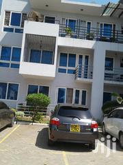 Flat for Sale in Nyali 2nd Avenue | Houses & Apartments For Sale for sale in Mombasa, Bamburi