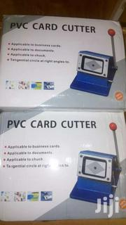 Card Cutter | Accessories for Mobile Phones & Tablets for sale in Kiambu, Hospital (Thika)