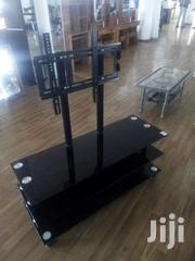 Tv Stand | Furniture for sale in Homa Bay, Mfangano Island
