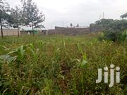Commercial Plot for Sale in Mzee Wa Nyama Centre - Nakuru | Land & Plots For Sale for sale in Nakuru, Nakuru East