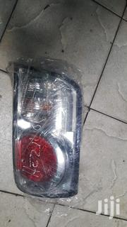 Rumion 2010 Backlight | Vehicle Parts & Accessories for sale in Nairobi, Nairobi Central