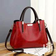 Fancy Side Bag | Bags for sale in Nairobi, Nairobi Central