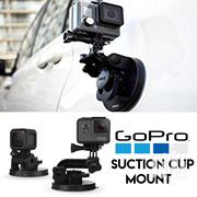 Gopro Suction Cup Mount AUCMT-302 | Cameras, Video Cameras & Accessories for sale in Nairobi, Parklands/Highridge