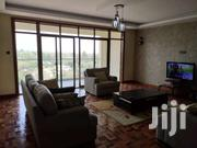 Kileleshwa  3br Apartment For Sale | Houses & Apartments For Sale for sale in Laikipia, Salama