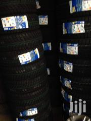 185/70/13 Comforser Tyre's Is Made In China | Vehicle Parts & Accessories for sale in Nairobi, Nairobi Central