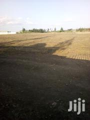 Land With Water and Road Pasing Bay | Land & Plots For Sale for sale in Machakos, Matungulu East
