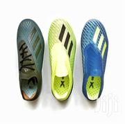 Original Adidas X Soccer Cleats. Football Shoes in Nairobi | Shoes for sale in Nairobi, Nairobi Central