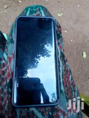 Samsung Galaxy S8 Plus 64 GB | Mobile Phones for sale in Mandera, Township