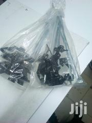 Laptop Hidge Replacement. | Computer Accessories  for sale in Nairobi, Nairobi Central