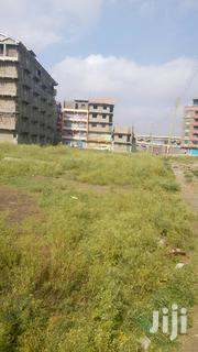 Dandora/Mowlem One and Half Acre | Land & Plots For Sale for sale in Nairobi, Dandora Area II