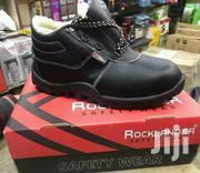 Rocklander Shoes | Shoes for sale in Nairobi, Nairobi Central