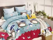 Kids Cartoon Duvet Available | Home Accessories for sale in Nairobi, Ngando