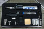 Dremel Soldering Gun | Electrical Equipments for sale in Nairobi, Viwandani (Makadara)