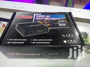 1*2 HDMI Splitter | Computer Accessories  for sale in Nairobi, Nairobi Central