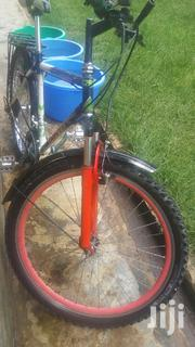 Mountain Bike | Sports Equipment for sale in Nakuru, Molo