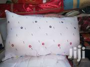 Fibre Pillows Available | Furniture for sale in Nairobi, Maringo/Hamza