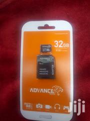 Advance 32GB Memory Card | Computer Accessories  for sale in Nairobi, Nairobi Central