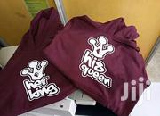 Printed Hoodies | Clothing for sale in Nairobi, Karen