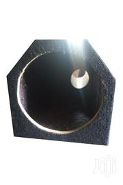 12 Inch Subwoofer Tube Box | Vehicle Parts & Accessories for sale in Nairobi, Nairobi Central