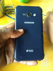 Samsung Galaxy J1 Ace 8 GB Blue | Mobile Phones for sale in Nairobi, Nairobi Central