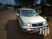 Nissan X-Trail 2006 2.0 Gray | Cars for sale in Uasin Gishu, Kimumu