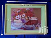 Framed Picture | Home Accessories for sale in Nairobi, Nairobi South