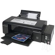 Quality EPSON Printer | Computer Accessories  for sale in Nairobi, Nairobi Central