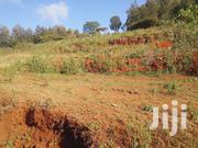 Clean Land for Sale | Land & Plots For Sale for sale in Machakos, Mua