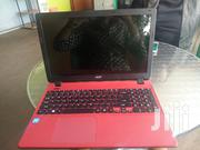 Laptop ( Acer)   Laptops & Computers for sale in Nairobi, Kahawa West