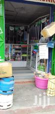 Fully Stocked Shop With Phones And Accessories And Kitchen Ware | Commercial Property For Sale for sale in Kitengela, Kajiado, Kenya