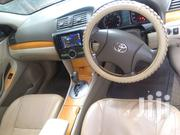 Toyota Premio 2008 Silver | Cars for sale in Embu, Kagaari South