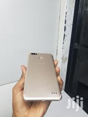 Tecno Spark K7 32 GB Gold | Mobile Phones for sale in Nairobi, Nairobi Central