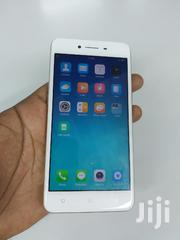 Oppo A37 16 GB Gold | Mobile Phones for sale in Nairobi, Nairobi Central