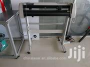 2feet Redsail Vinyl Sign Cutter With Contour Cut Function | Home Appliances for sale in Nairobi, Nairobi Central