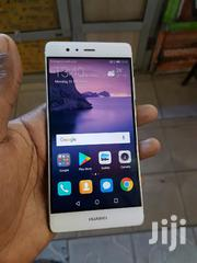 Huawei P9 32 GB White | Mobile Phones for sale in Nairobi, Nairobi Central