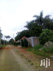 Ukombozi Gated 50*100 Residential, Title at 3.5m. | Land & Plots For Sale for sale in Kiambu, Murera