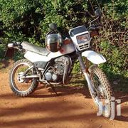 Yamaha DT 175 Immaculate Condition | Motorcycles & Scooters for sale in Nairobi, Karura