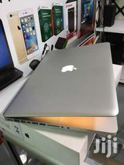 Macbook Pro 15inch 2010 Core I5 500GB HDD 4GB Ram | Laptops & Computers for sale in Busia, Bunyala West (Budalangi)