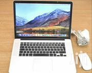 """Macbook Pro 13.3"""" 500GB HDD 4GB RAM   Laptops & Computers for sale in Nairobi, Nairobi Central"""