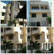 3 Flat House In Kiembeni  Green Estate | Houses & Apartments For Sale for sale in Mombasa, Bamburi