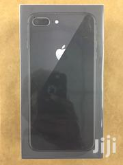 New Apple iPhone 8 Plus 64 GB Gray | Mobile Phones for sale in Nairobi, Nairobi Central