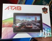 New Atouch A7 8 GB Blue | Tablets for sale in Nairobi, Nairobi Central